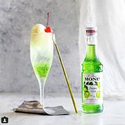 青山金魚 インスタグラム フォトビジュアル更新情報 instagram